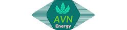 AVN Energy